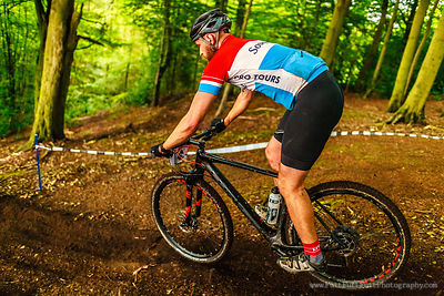 2017-07-15_Midlands_XC_MTB_Series_Eckington_464