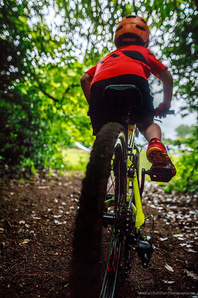 2017-07-15_Midlands_XC_MTB_Series_Eckington_190