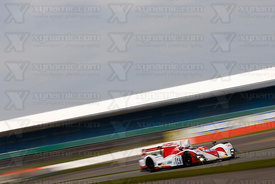 41 Chris Dyson (USA) / Michael Marsal (USA) / Tom Kimber-Smith (GBR) Zytek Z11SN - Nissan GREAVES MOTORSPORT