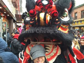 Lunar_New_Year_Dragon_Chinatown_NYC_2