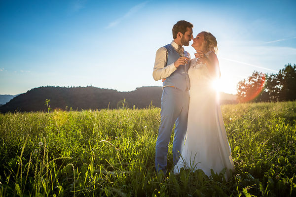 Mariages photographe mariage geneves