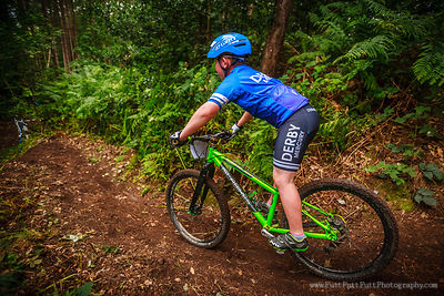 2017-07-15_Midlands_XC_MTB_Series_Eckington_286