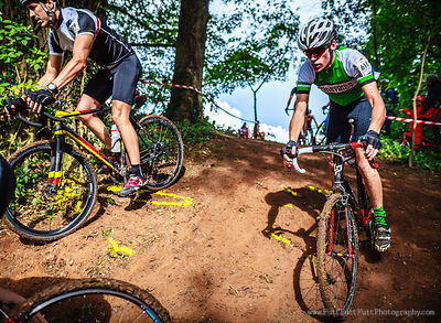 2017-09-09_Forme_NDCXL_Cyclocross_Race_Hardwick_Hall_462