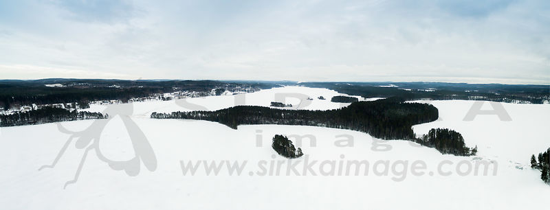 Kankarisvesi, Jämsä photos