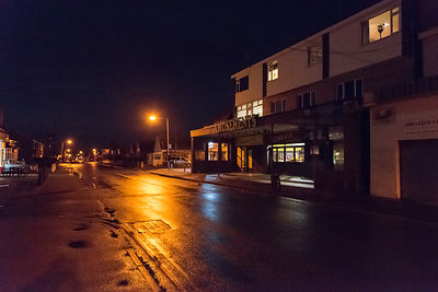 Jaywick braced for flooding