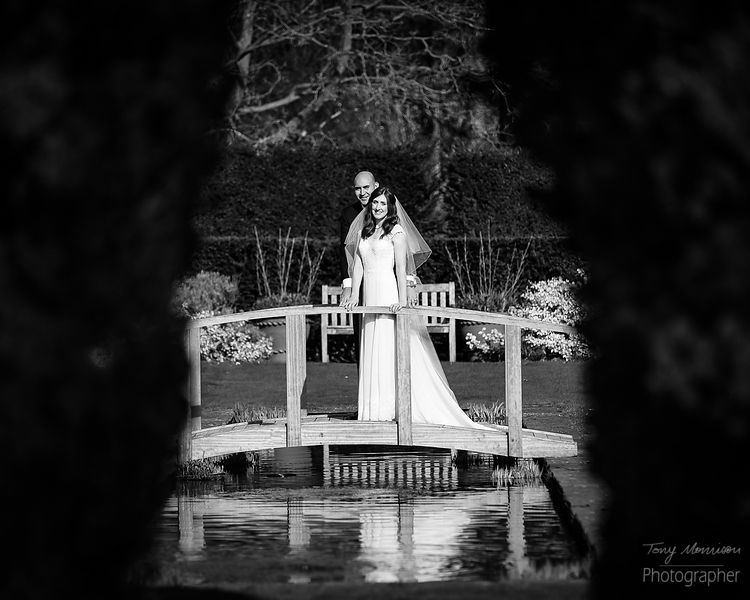 Preview of Nicola & Asif's special big day (see more on my website photoblog) …  Venue: @abbeywoodestate #Abbeywoodestate  #wedding #weddingphotographer #weddingdress #weddingphotography #weddingphoto #loveanddevotion #weddingday #weddingmoments #weddingstyle #weddingfashion #bridalfashion #weddinginspiration #weddingideas #weddinginspo #Photo #bride #groom   #staffordshireweddingphotographer #birminghamweddingphotographer #coventryweddingphotographer #leicesterweddingphotographer #midlandsweddingphotographer #derbyweddingphotographer #warwickshireweddingphotographer #northamptonweddingphotographer #nottinghamweddingphotographer #yorkshireweddingphotographer #londonweddingphotographer #cheshireweddingphotographer