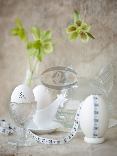 Easter by Rothe Photos