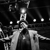 Charles Bradley & His Extraordinaires photos