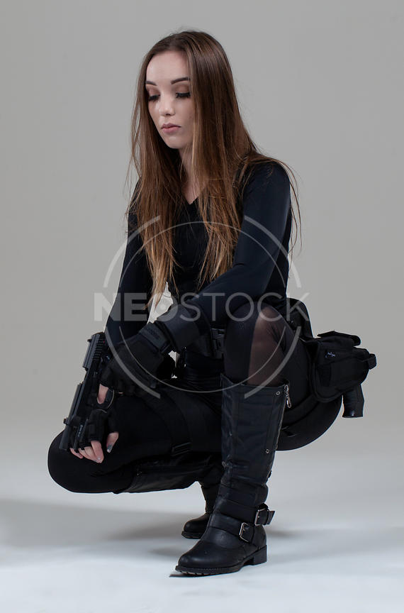 neostock-s002-catarina-tactical-assassin-006