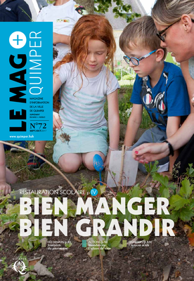 Le-Mag-Quimper-n-72-sept.-oct.-2017