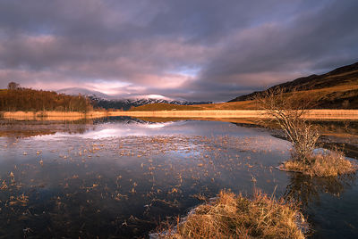 Scotland Scotland photographs