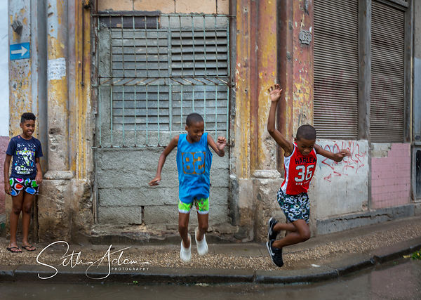 Kids_Puddles_Havana_(1_of_1)
