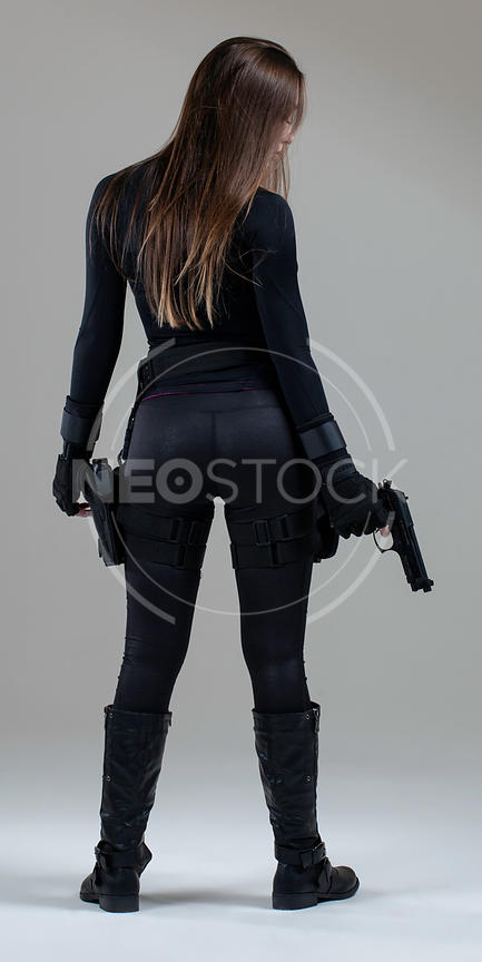neostock-s002-catarina-tactical-assassin-023