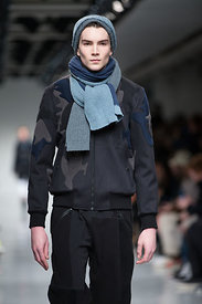 London Fashion Week Men's - Christopher Raeburn