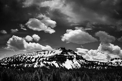 6972-Grand_Teton_National_Park_Wyoming_USA_2014_Laurent_Baheux