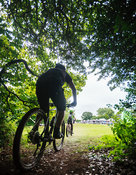 2017-07-15_Midlands_XC_MTB_Series_Eckington_215