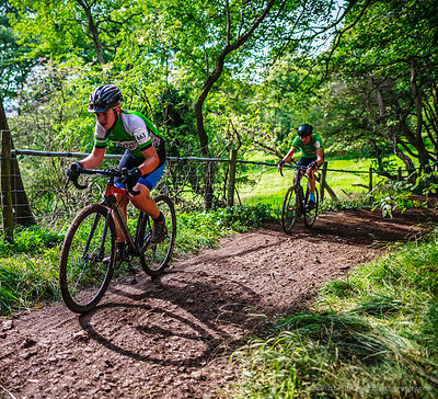 2017-09-09_Forme_NDCXL_Cyclocross_Race_Hardwick_Hall_477