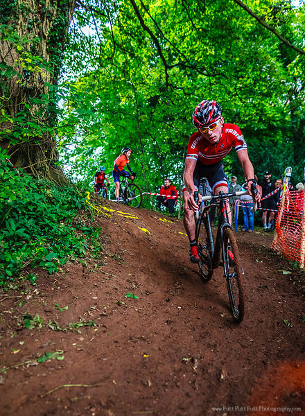 2017-09-09_Forme_NDCXL_Cyclocross_Race_Hardwick_Hall_577