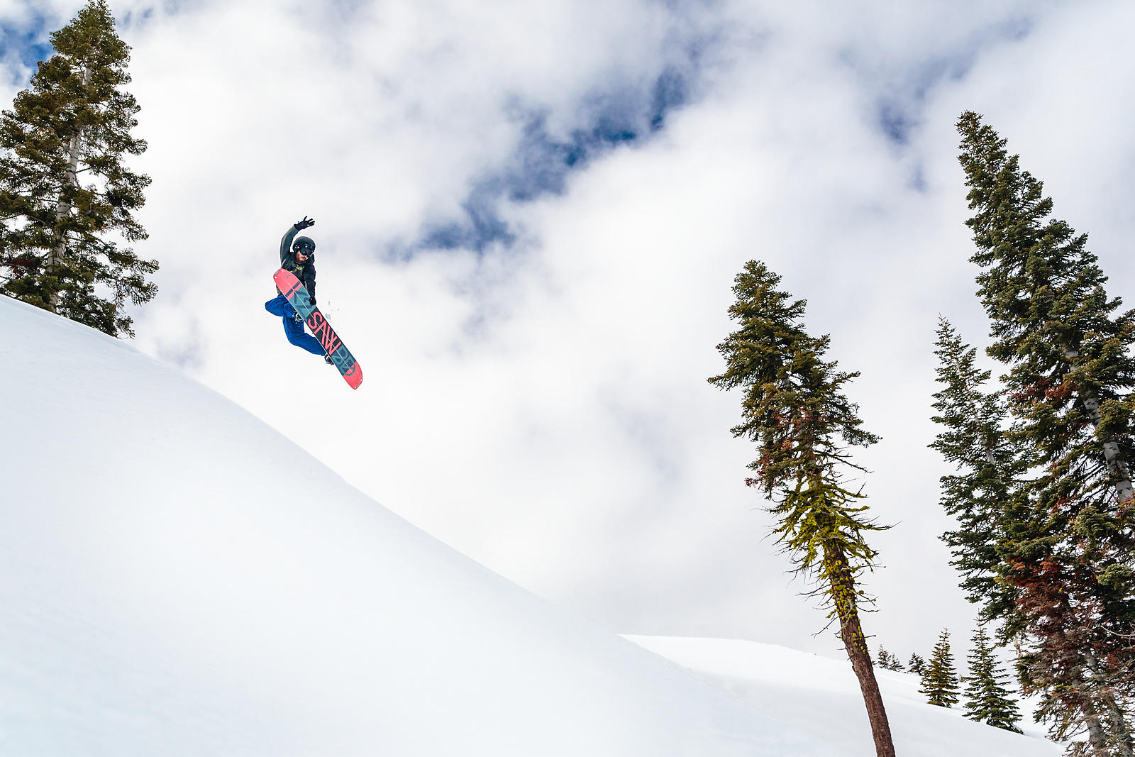 Owen_Roth_Photography-February_21_2016-Split_Board_Lassen-9201-Edit2-00001