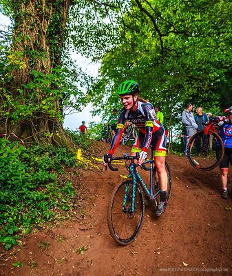 2017-09-09_Forme_NDCXL_Cyclocross_Race_Hardwick_Hall_550