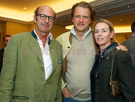 36-052-SAM-StMoritz-Art-Master-2012-Rotello-Cocktail-Suvretta