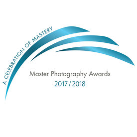 Master Photography Awards 2017/2018 photographs