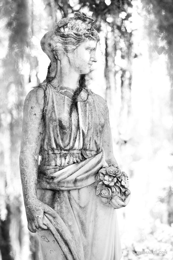 ❏ Fine Art Photography Prints | | | | | Louisiana Plantations ...