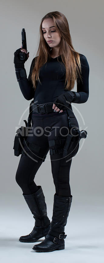 neostock-s002-catarina-tactical-assassin-033