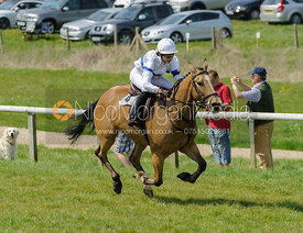 Pony Racing - Melton Hunt Club at Garthorpe 8/5