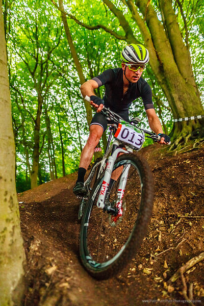2017-07-15_Midlands_XC_MTB_Series_Eckington_413