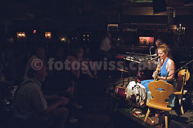 Heidi-Happy-and-Band-Festival-da-Jazz-Live-at-Dracula-Club-St.Moritz-075