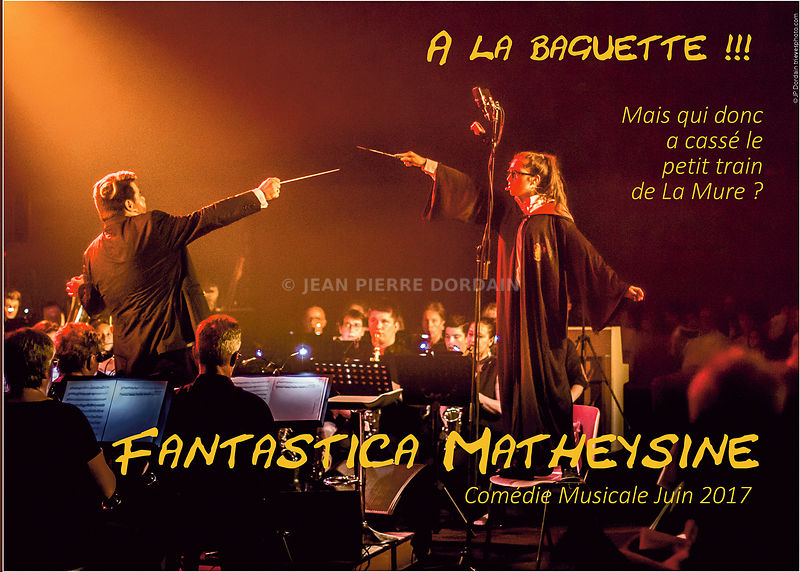 Fantastica Matheysine, ebook  à télécharger ! Photos Trièves