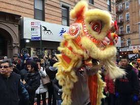 Lunar_New_Year_Dragon_Chinatown_NYC_3