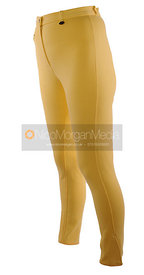 Stock image - Canary equestrian breeches and jodhpurs