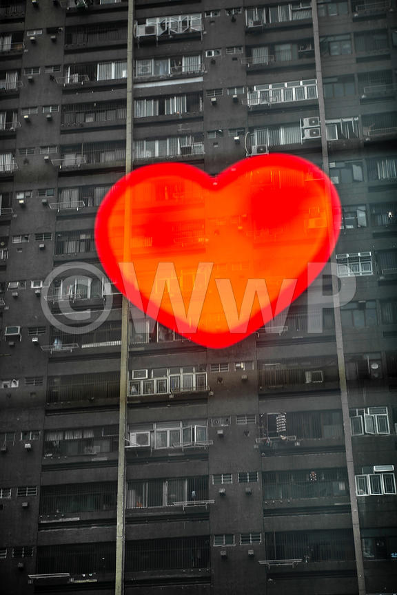 _W_P2532-heart-coeur-city-building-HKG-Hong-kong-APL