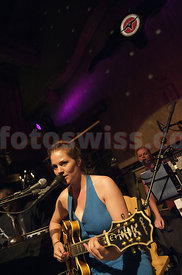 Heidi-Happy-and-Band-Festival-da-Jazz-Live-at-Dracula-Club-St.Moritz-081