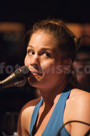 Heidi-Happy-and-Band-Festival-da-Jazz-Live-at-Dracula-Club-St.Moritz-056