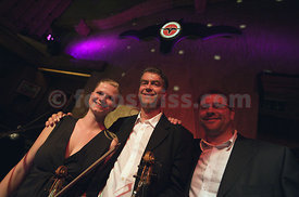Heidi-Happy-and-Band-Festival-da-Jazz-Live-at-Dracula-Club-St.Moritz-151