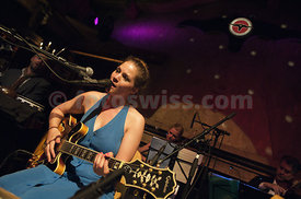 Heidi-Happy-and-Band-Festival-da-Jazz-Live-at-Dracula-Club-St.Moritz-087