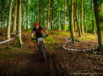 2017-07-15_Midlands_XC_MTB_Series_Eckington_437