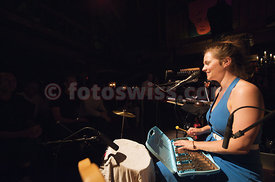 Heidi-Happy-and-Band-Festival-da-Jazz-Live-at-Dracula-Club-St.Moritz-037
