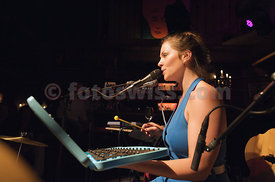 Heidi-Happy-and-Band-Festival-da-Jazz-Live-at-Dracula-Club-St.Moritz-034