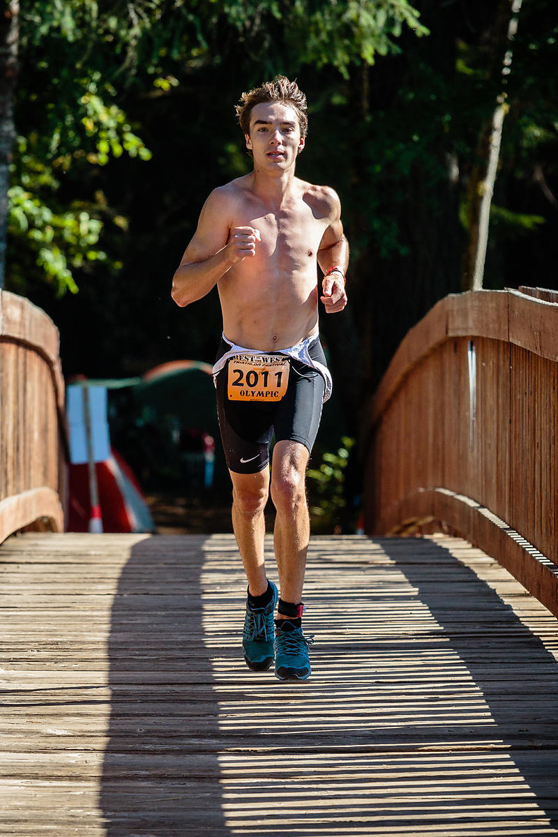 OwenRothPhotography-FullTIFF-September_09_2018-Sweet_Home_Triathlon-2-80