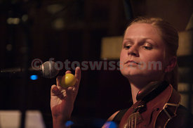 Heidi-Happy-and-Band-Festival-da-Jazz-Live-at-Dracula-Club-St.Moritz-112