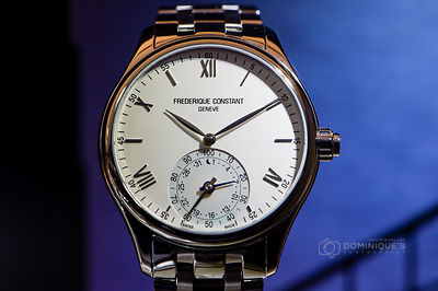 Baselworld 2015 photos