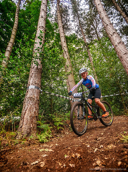 2017-07-15_Midlands_XC_MTB_Series_Eckington_276