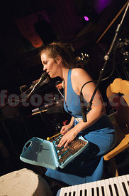 Heidi-Happy-and-Band-Festival-da-Jazz-Live-at-Dracula-Club-St.Moritz-026