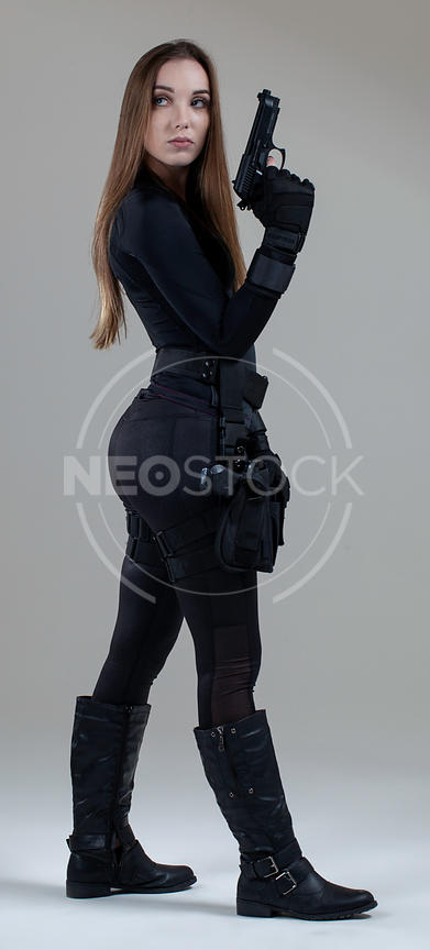 neostock-s002-catarina-tactical-assassin-019