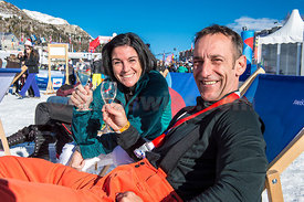 2582-fotoswiss-Ski-Worldcup-Ladies-StMoritz