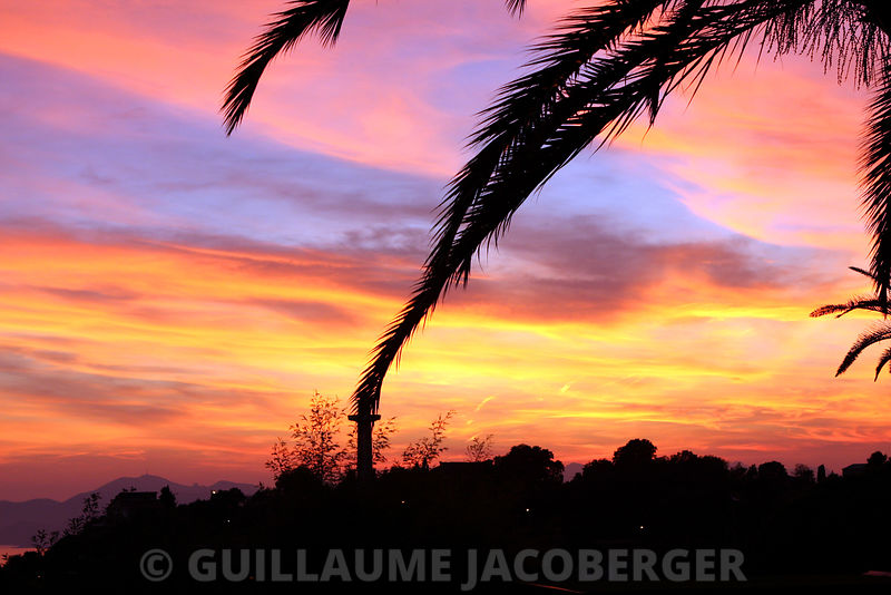 Cannes_sunset_002